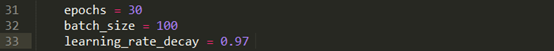 021617 0810 SRNN12 - S-RNN深度学习框架仿真