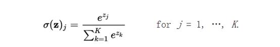 021617 0810 SRNN2 - S-RNN深度学习框架仿真